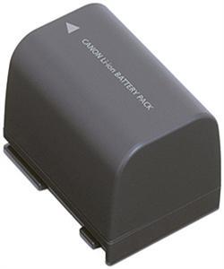 Canon  akumulátor BP-2L14