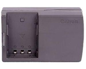 Canon  nabíječka akum. CB-2LVE pro iXus 30/40/50