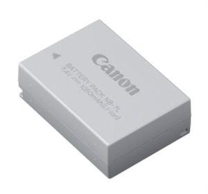 Canon akumulátor NB-7L pro G10