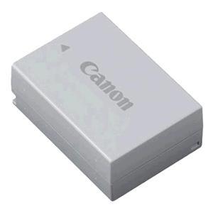 Canon akumulátor NB-10L pro SX40 HS