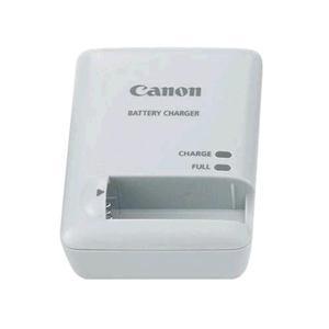 Canon CB-2LBE nabíječka baterií