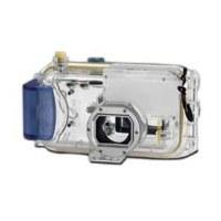 Canon WP-DC40 pouzdro podvodní pro S60/S70
