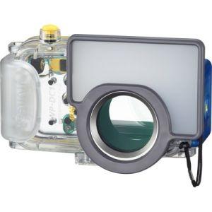 Canon WP-DC1 pouzdro podvodní pro S80