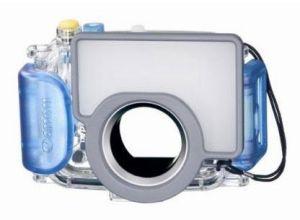 Canon podvodní pouzdro WP-DC9