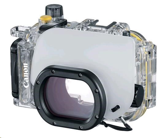 Canon podvodní pouzdro WP-DC51