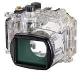 Canon podvodní pouzdro WP-DC52