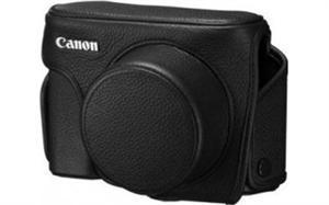 Canon měkké pouzdro SC-DC75