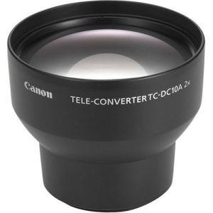 Canon telekonvertor TC-DC10 pro S80