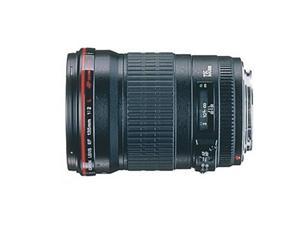 Canon objektiv s pev.ohniskem EF 135mm f/2.0L USM