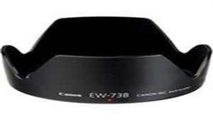 Canon sluneční clona EW-73B