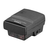 Canon zábleskový příst.Speedlite Transmitter ST-E2