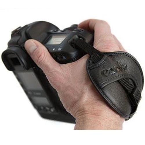 Canon popruh na ruku E2