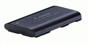 BP-915 akumulátor 1500mAh, pro XM-1, XL-1, MV 200