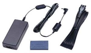 ACK-500 DC adaptér pro IXUS/V/300/330