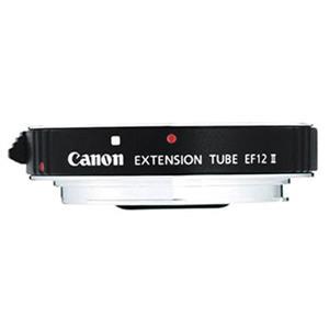 Canon mezikroužek EF-12 II