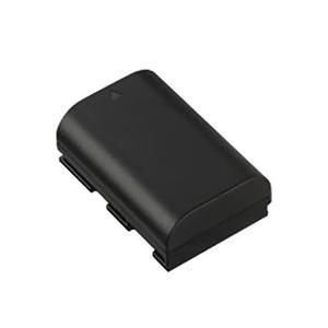 BRAUN akumulátor - CANON LP-E6