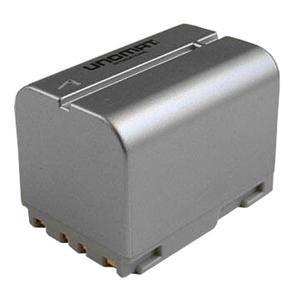 BRAUN akumulátor - JVC BN-V416