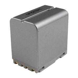 BRAUN akumulátor - JVC BN-V428
