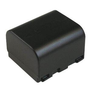 BRAUN akumulátor - JVC BN-VF714U