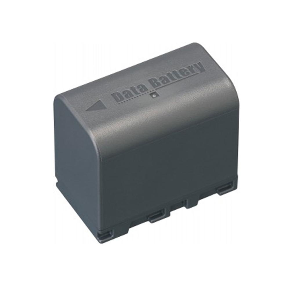 BRAUN akumulátor - JVC BN-VF823