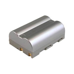 BRAUN akumulátor - NIKON EN-EL3e, FUJI NP-150