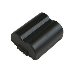 BRAUN akumulátor - PANASONIC S006, LEICA BP-DC5