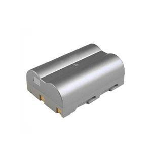 BRAUN akumulátor - PENTAX D-Li50 a další...