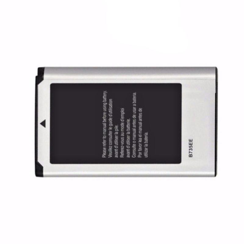 Samsung B735 - 3,7 V/4560 mAh pro Galaxy NX