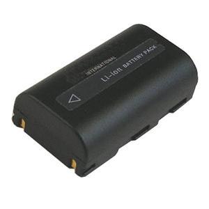 BRAUN akumulátor - SAMSUNG SB-LSM80