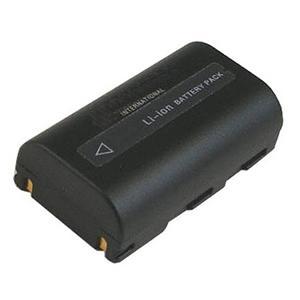 BRAUN akumulátor - SAMSUNG SB-LSM160