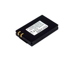 BRAUN akumulátor - SAMSUNG IA-BP80W