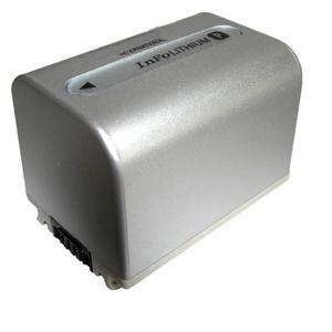 BRAUN akumulátor - SONY NP-FP70