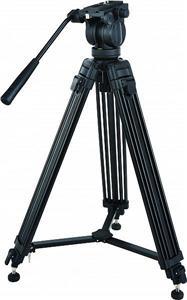 BRAUN Profi VideoStativ PVT-175, extra pevný