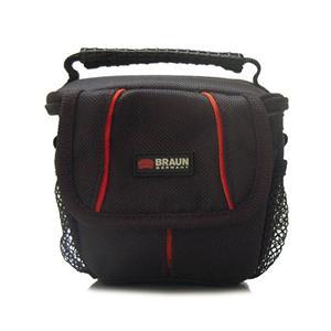 BRAUN foto/video taška ASMARA Compact 100 (8x7x11)
