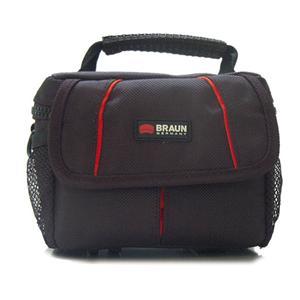 BRAUN foto/video taška ASMARA Compact 300 (14x8x9)