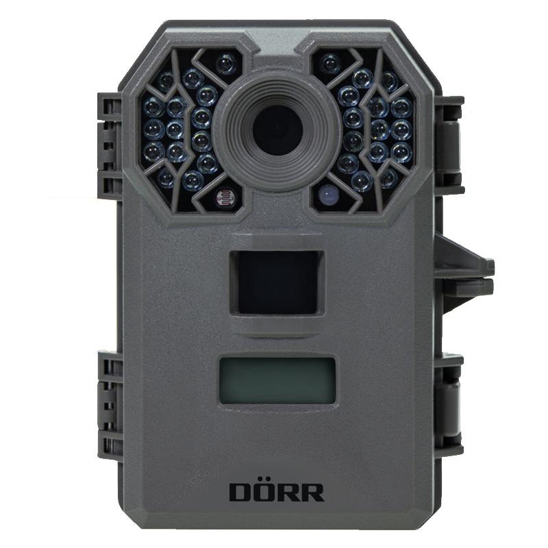 DOERR fotopast WildCAM IR X30