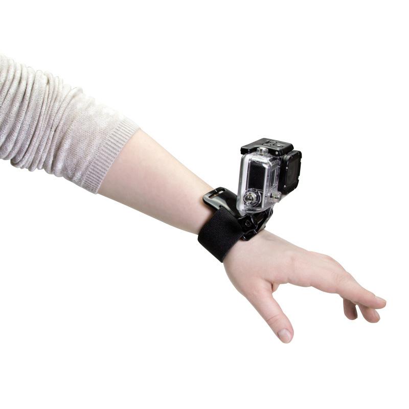 Doerr Wrist Strap GP-03 pro GoPro - 395163