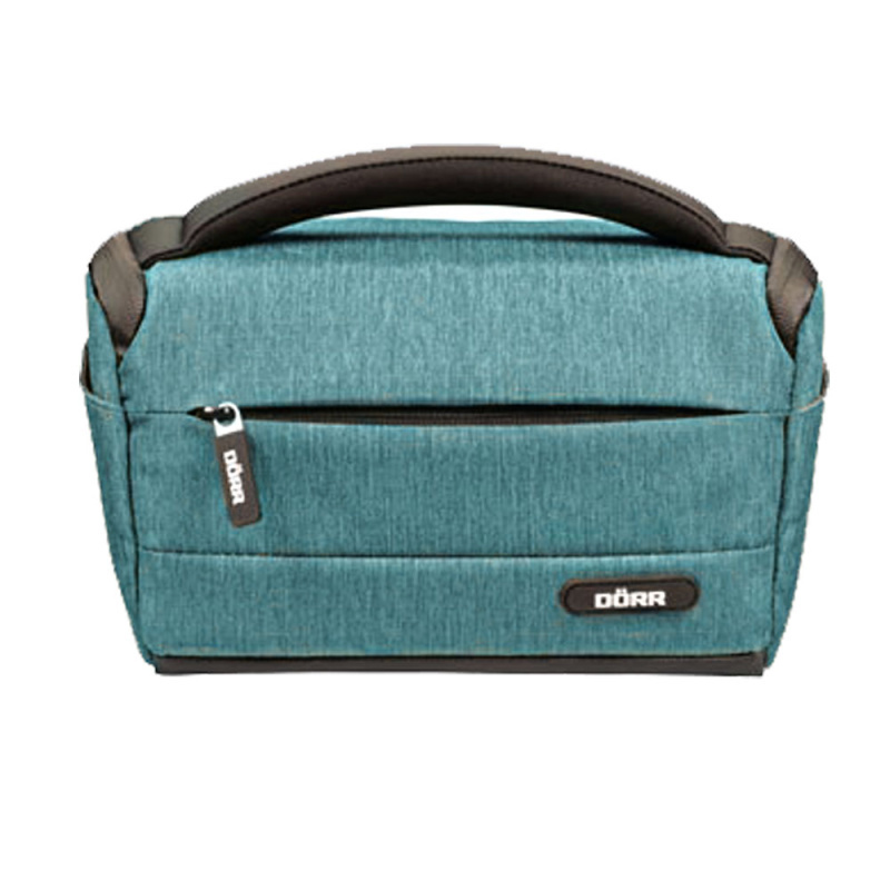 Doerr MOTION M Blue taška - 456562