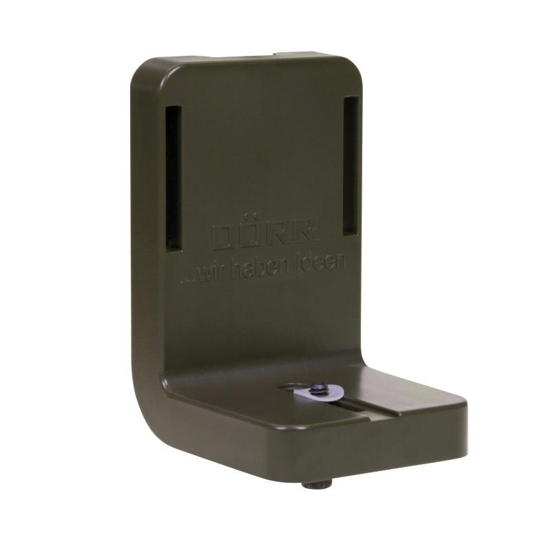 Doerr UNI-1 adapter pro SnapSHOT - 204495
