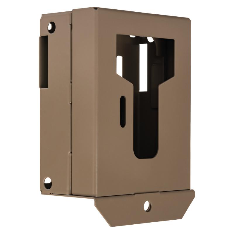 Doerr GH-L kovové pouzdro pro SnapSHOT MULTI, MULTI MOBIL - 204460