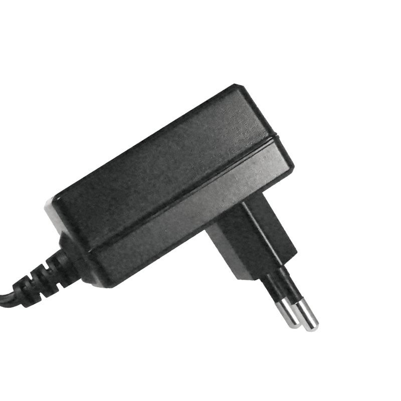 Doerr síťový zdroj 6V pro SnapSHOT - 204407