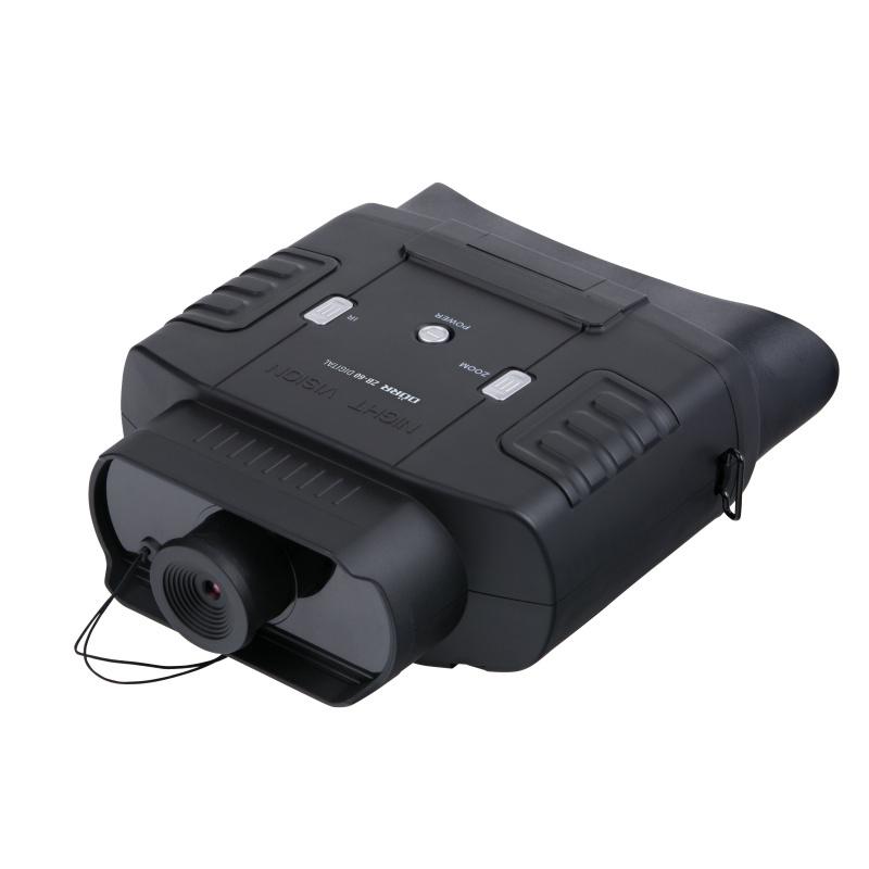 Doerr Night Vision ZB-60 - 490335