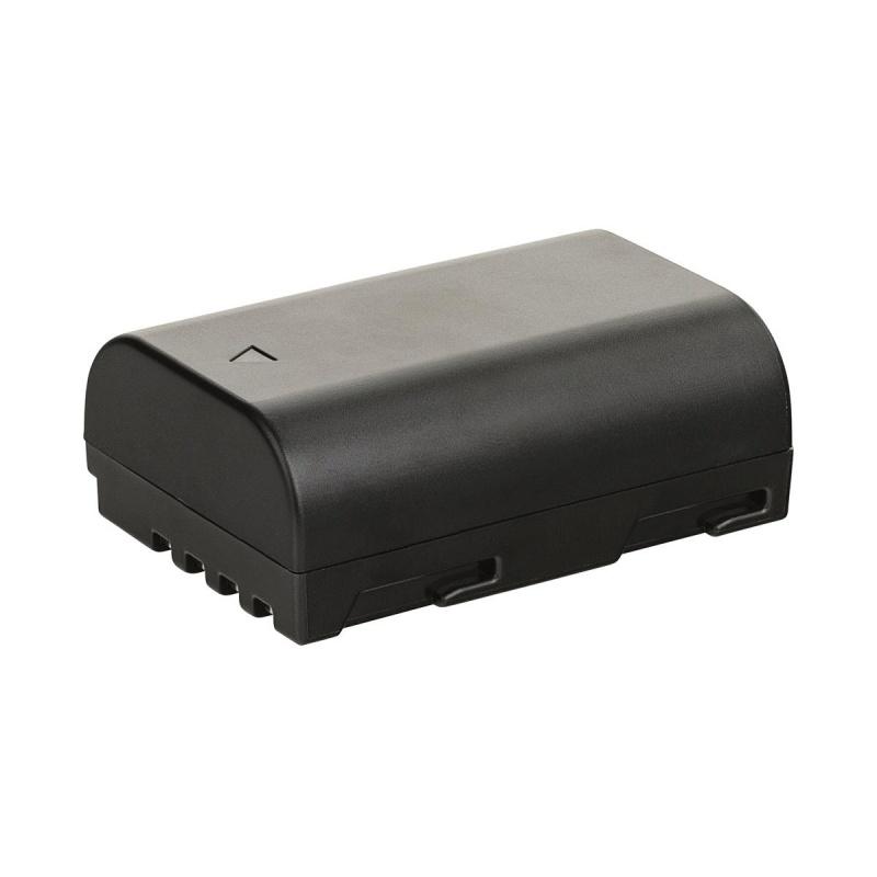 Doerr akumulátor PANASONIC BLF19, 1700mAh - 980162