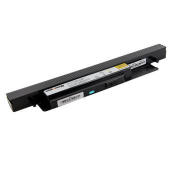WE baterie Lenovo IdeaPad U550 U450 11.1V 4400mAh