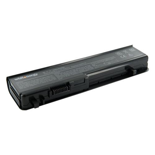 WE baterie DELL Studio 1745 11.1V 5200mAh černá