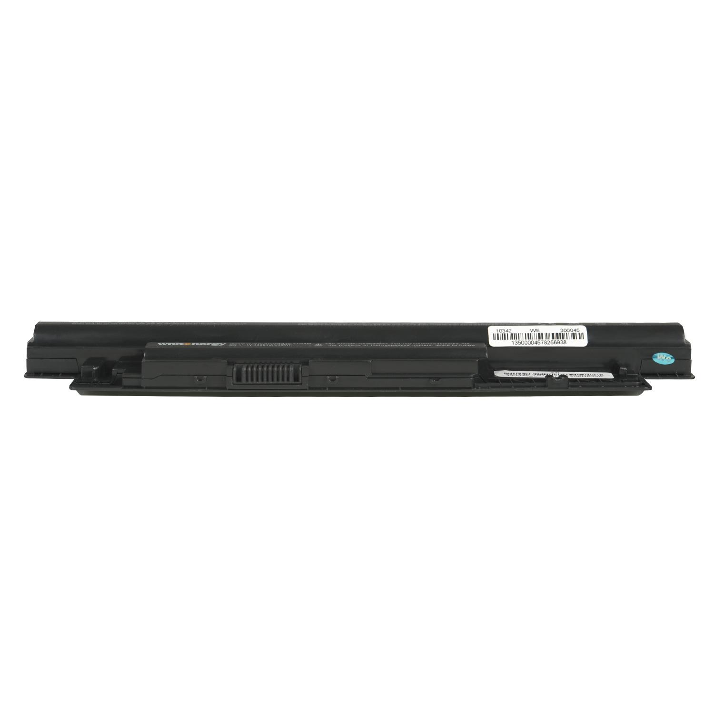 WHITENERGY - WE baterie Dell Inspiron 14 15  11.1V 4400mAh
