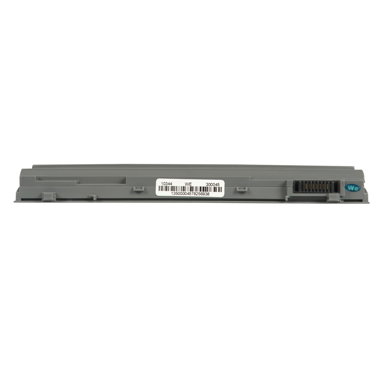 WE baterie Dell Latitude E6400 11.1V 8800mAh