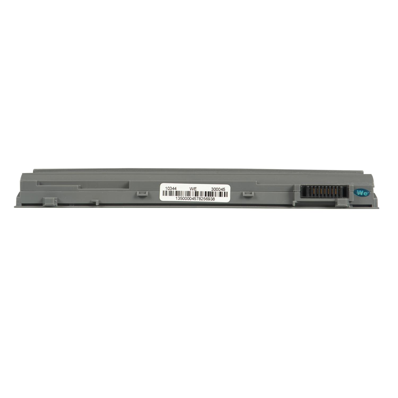WHITENERGY - WE baterie Dell Latitude E6400 11.1V 8800mAh