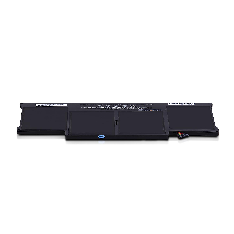 "WHITENERGY - WE baterie Apple Macbook Air 13"" 7.4V 48Wh"