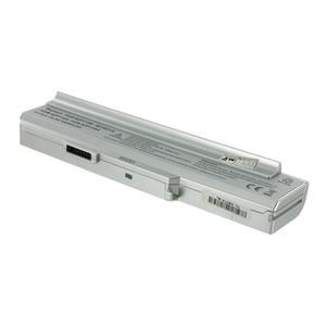 WE baterie pro Lenovo 3000 N100 10,8V 4400mAh